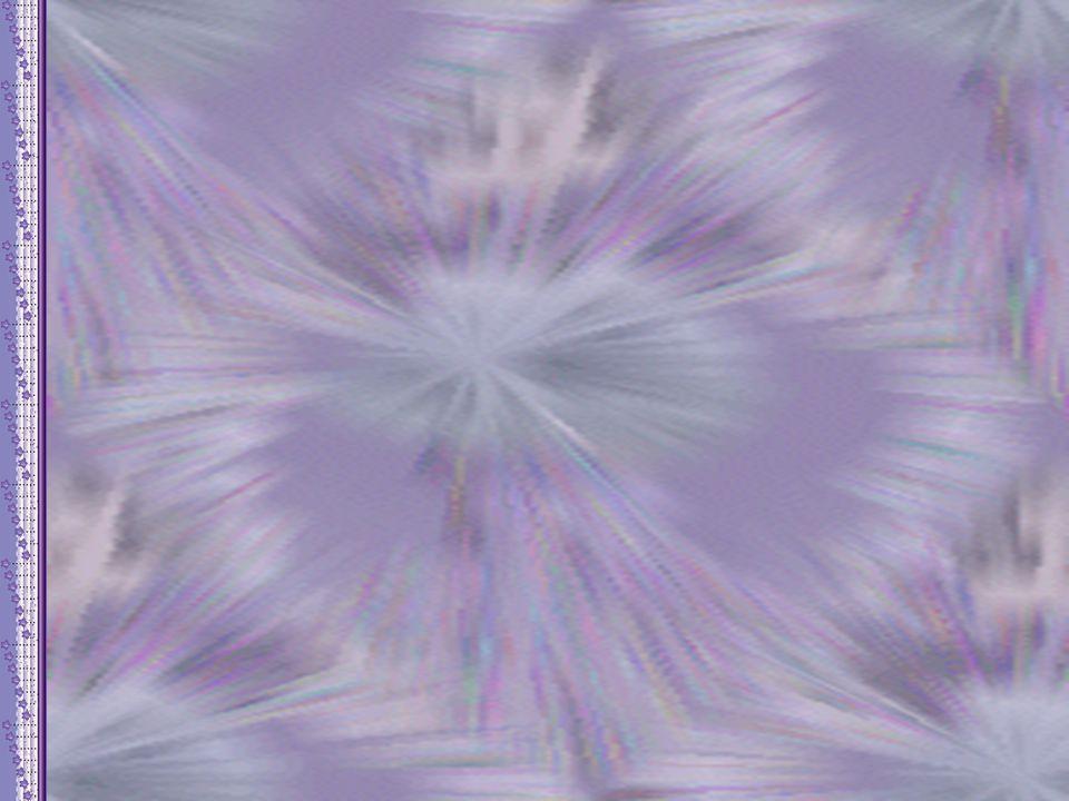 O otimismo é a verdadeira expressão da fé, e a alegria, a materialização da certeza.