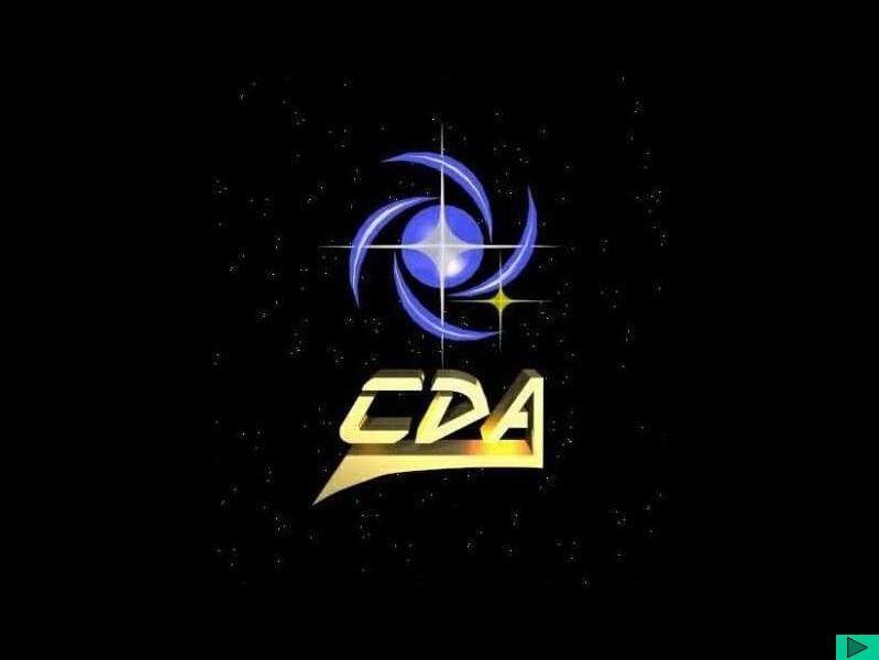 Proxima-Centauri Comentário:...