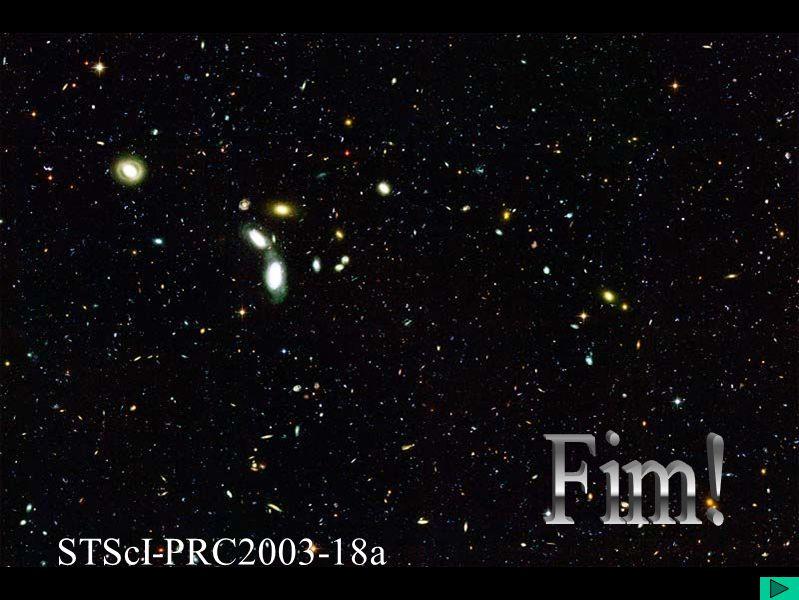 STScI-PRC2003-18a