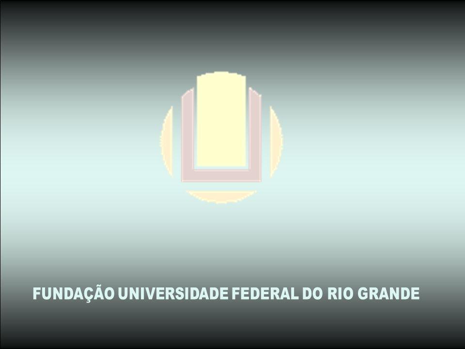 AS FASES DO PROCESSO Fase VIII - Realização de uma segunda Assembléia Universitária para apresentação, pela Comissão Coordenadora, da segunda proposta de estatuto, e sua discussão.