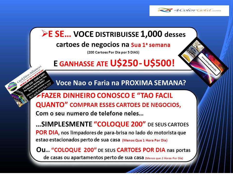 AVANCO DE POSICAO BONUS PARTICIPACAO DE LUCROS DA COMPANHIA PURE GOLD 5 PREMIOS PURE GOLD 5 PREMIOS Qualificacoes: 5 VENDAS PESSOAIS PURE GOLD U$10,000 CICLOS e ASSISTENCIA DE 5 TEAM BUILDERS CYCLE DE $10,000 & 50 CICLOS de U$10,000 Em SEU TIME DE VENDAS do Seu Ciclo 4 PURE GOLD..