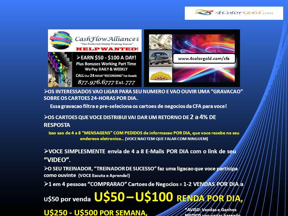 RANK ADVANCEMENT BONUS PARTICIPACAO DE LUCROS DA COMPANHIA PRESIDENTS CLUB PREMIOS PRESIDENTS CLUB PREMIOS Qualificacoes: 7 VENDAS PESSOAIS PURE GOLD U$10,000 CICLOS e Assistencia de 7 TEAM BUILDERS CYCLE DE $10,000 E 100 CICLOS de U$10,000 Em SEU TIME DE VENDAS do Seu Ciclo 5 PURE GOLD..