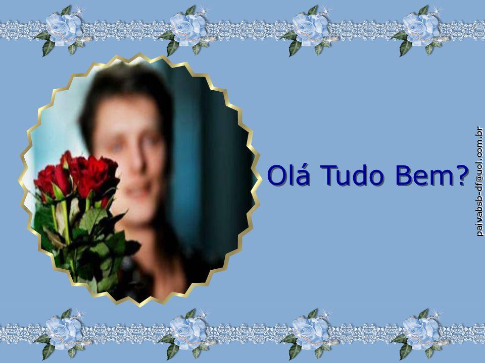 paivabsb-df@uol.com.br Olá Tudo Bem? Olá Tudo Bem?