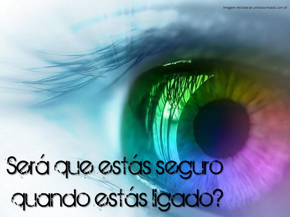 Imagem retirada de ultradownloads.com.br