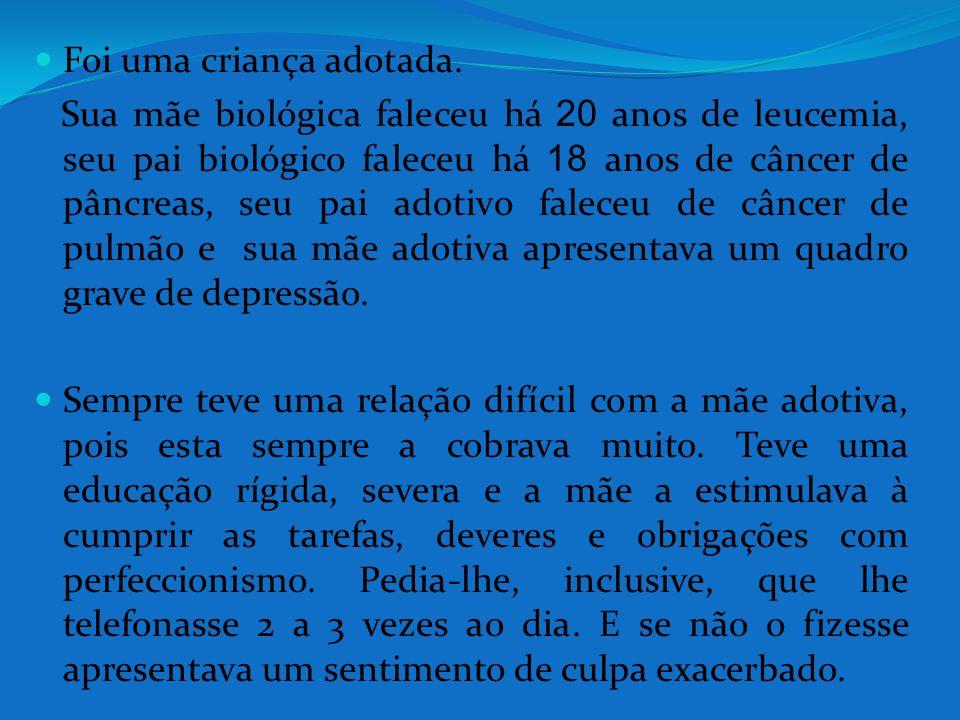 OBRIGADO A TODOS ! A TODOS ! Dr. Luiz Stern