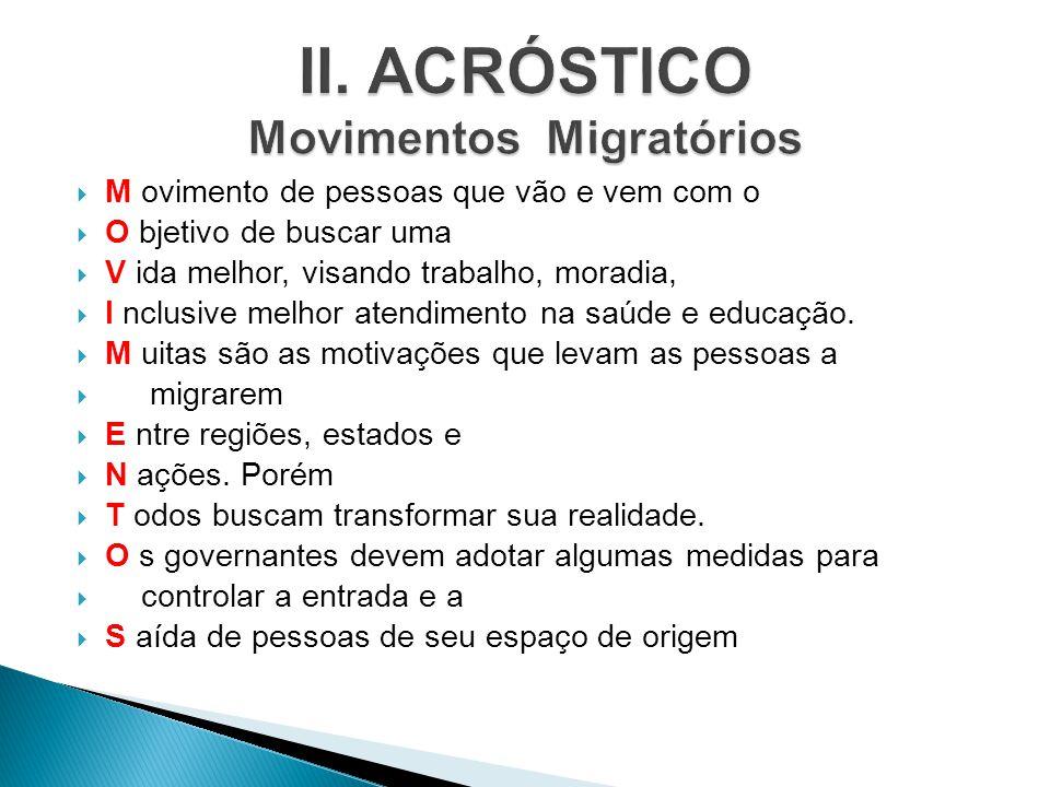 Participantes: Adelar Massaroli Ário Fiorentin Joyce Rickli Loreni S.