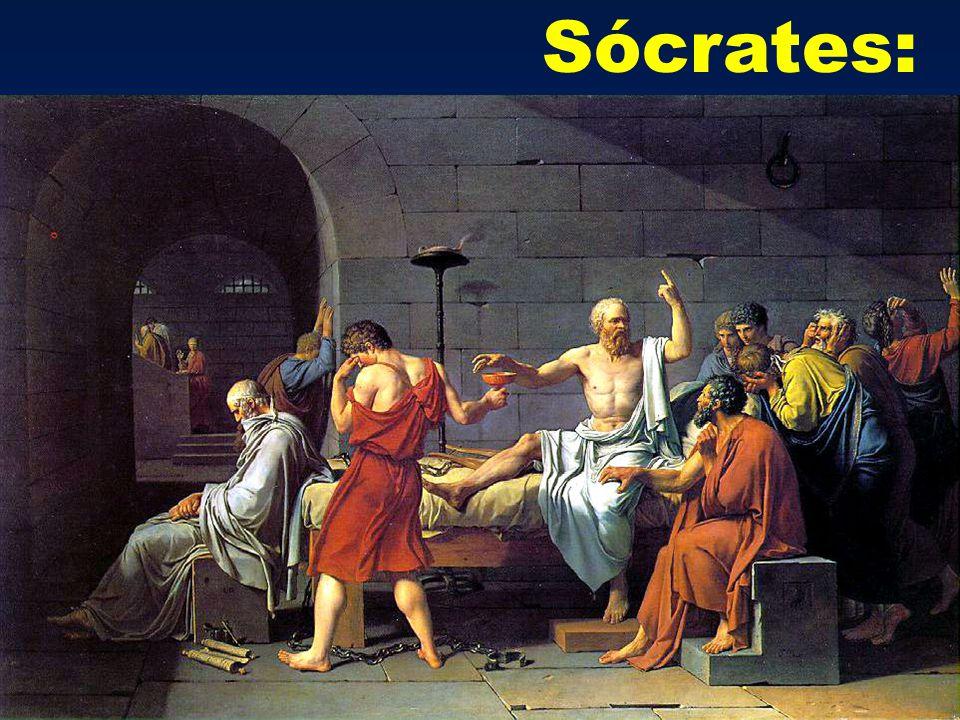 Sócrates: