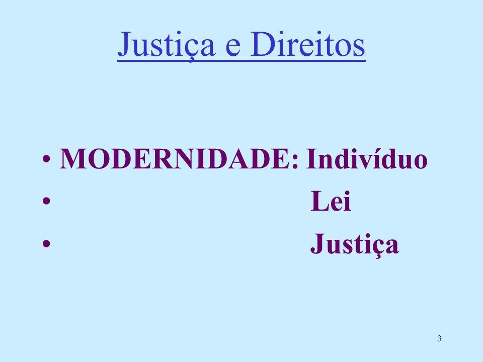 14 Nº Juízes/100 mil habitantes