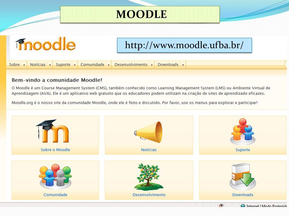 http://www.moodle.ufrb.edu.br/