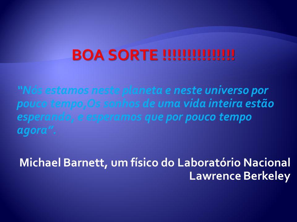 BOA SORTE !!!!!!!!!!!!!!.