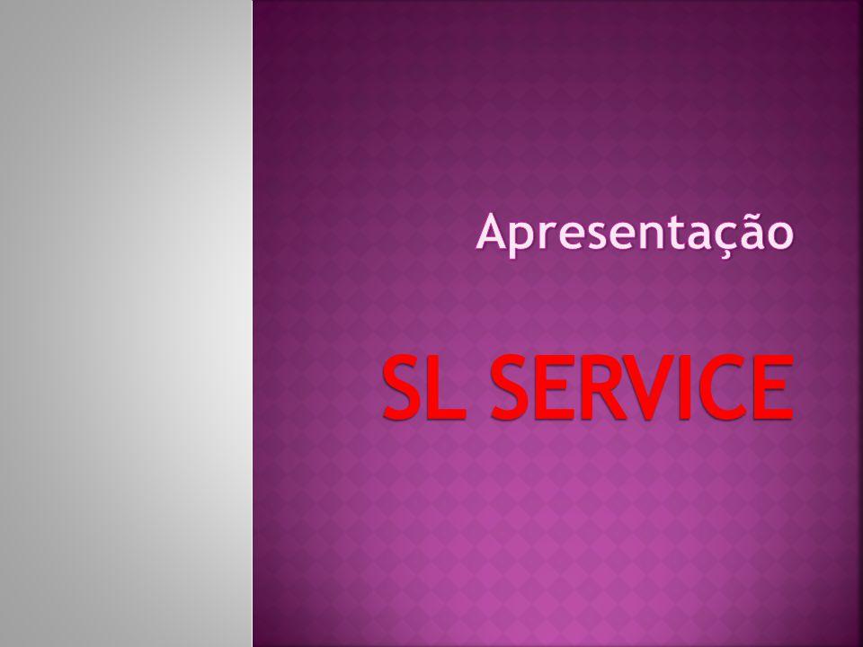 A SL Service é uma empresa especializada na área de manutenção de sistemas elétricos tais como: manutenção preventiva e corretiva de equipamentos elétricos, montagem de transformadores até 230KV, tratamento de óleo, coleta e análise de óleo isolante.
