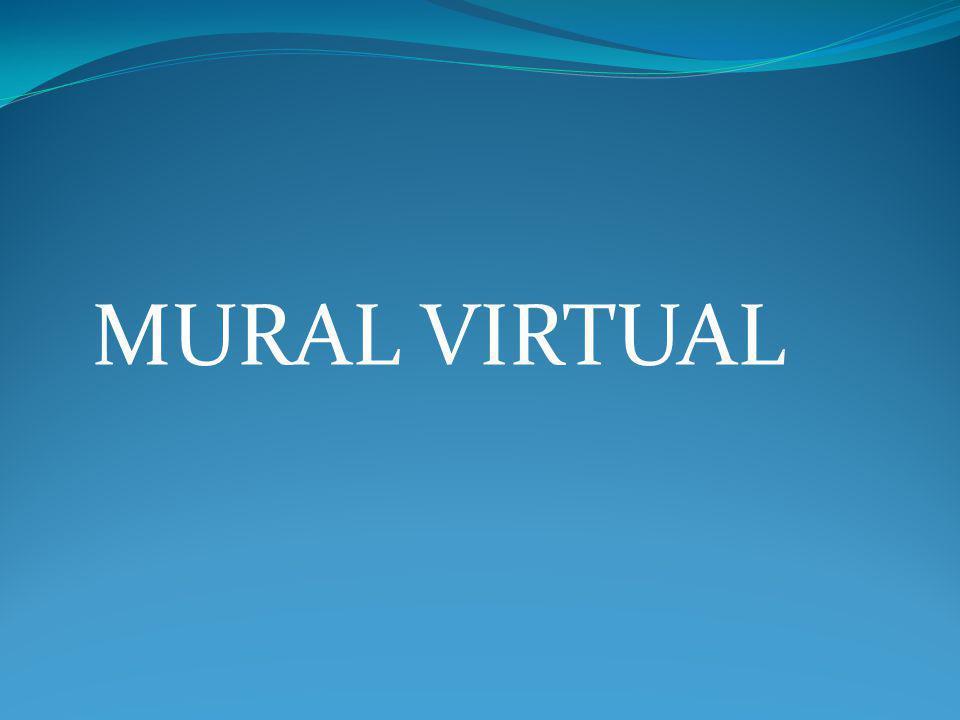 MURAL VIRTUAL