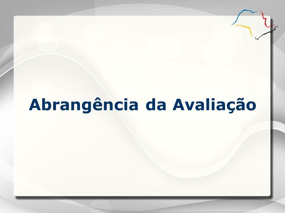 Manual do Sistema Integrado do Saresp Destinado ao agente Vunesp, fiscal, coordenador de avaliação, apoio, diretor de escola e aplicador.
