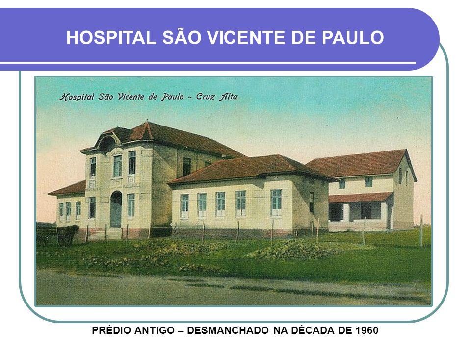 CALÇADÃO 2 HOJE - BANCO SANTANDER HOTEL ROSMER