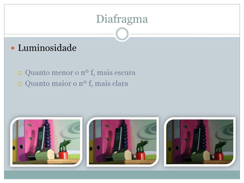 Obrigada pela Atenção! Professora Anna Morais annamorais@pucgoias.edu.br