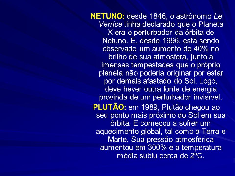 SATURNO: a corrente equatorial tem perdido velocidade dramaticamente nos últimos 20 anos e surgiu uma enorme fonte de Raios X perto do equador. Como J