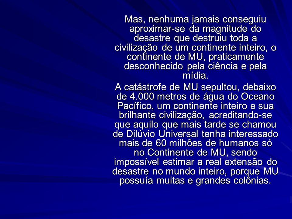 21 DE DEZEMBRO DE 2012 De acordo com os estudiosos Maya, existem duas datas que prenunciam o futuro: 10 de Outubro de 2001, data espiritual, na qual a Humanidade inicia um novo ciclo de evolução; e 21 de Dezembro de 2012, em que haverá terror.