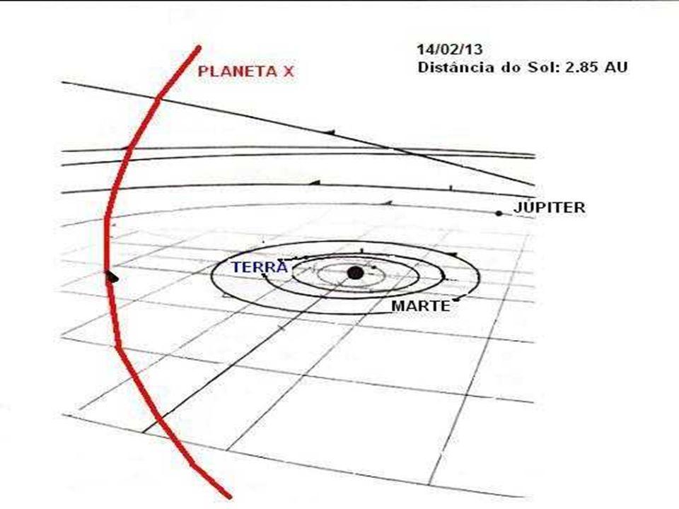 14 DE FEVEREIRO DE 2013 Para essa previsão, o Dia do Juízo Universal será em 14 de fevereiro de 2013 e não dezembro de 2012, como tinha sido anunciado
