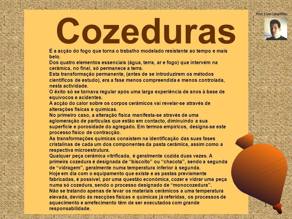 2 Cozeduras Cozedura ao ar livre no Brasil por Índios do Amazonas