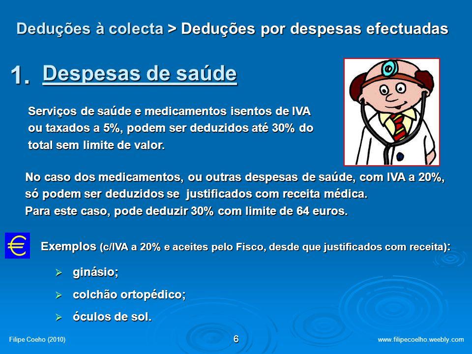 5 Declarar pela Net Declarar pela Net Como declarar??? Senha de acesso www.portaldasfinancas.gov.pt Declarações de rendimentos e retenções na fonte em