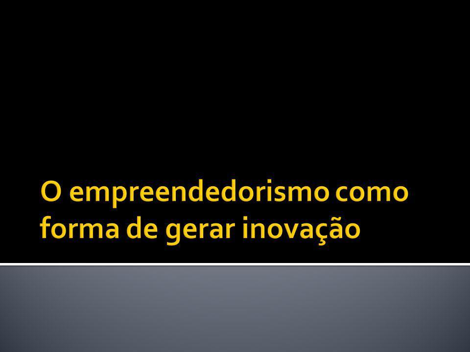 Inovação é diferente de invenção Inovação pode ser dividida em 2 etapas, concepção e desenvolvimento Para ter boas ideias, tenha muitas ideias Mesmo as melhores ideias são rejeitadas no começo Entenda o contexto em que a inovação está inserida Saiba demonstrar como a inovação será usada no dia-a-dia das pessoas Para começar a inovar desde já, seja mais humano