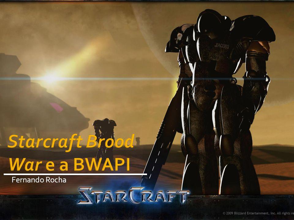 Um jogo de estratégia pode ser visto como um simulador de guerra Porém, jogos que são simuladores de guerra podem ser visto como: Jogos de primeira pessoa Jogos de estratégia