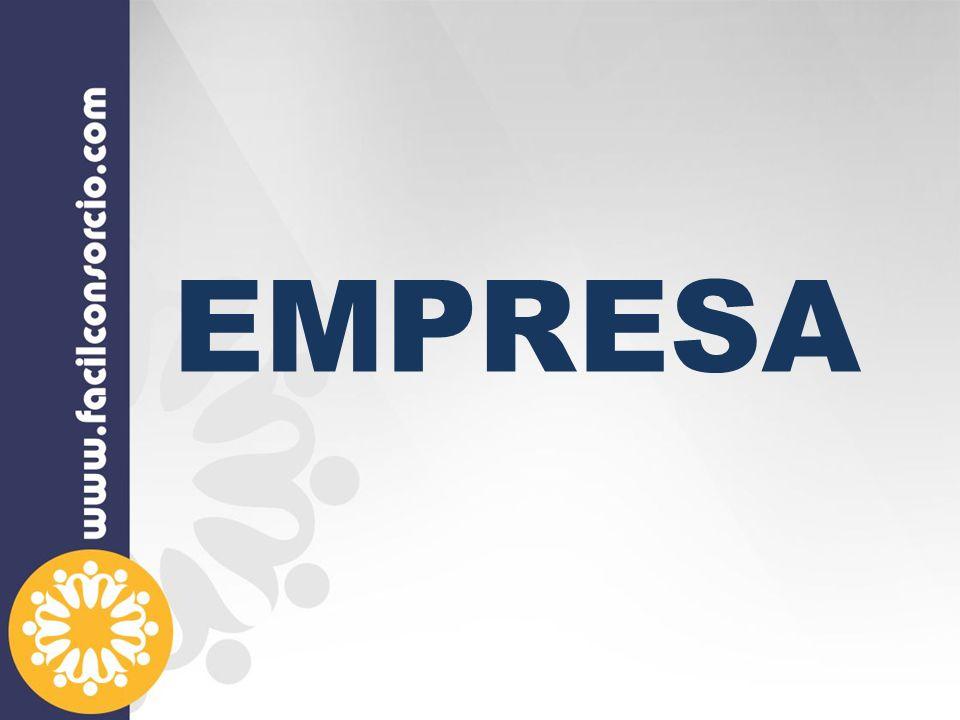 A Fácil Consórcio Easy Investiments é uma Empresa de Fundo de Investimento, LLC 00.9329/00,Sede Fiscal em Dubai através do nº 2980, Cartão Coletivo sob o nº 500.099.624, representada pelo CEO Mário Ossada.
