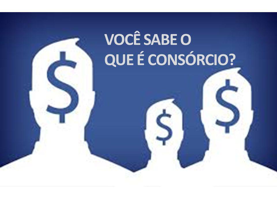 MERCADO DE CONSÓRCIOS NO BRASIL ATINGEM 5,5 MILHÕES DE PARTICIPANTES O Sistema de Consórcios continua a apontar marcas expressivas, mesmo considerando o atual cenário econômico do país.