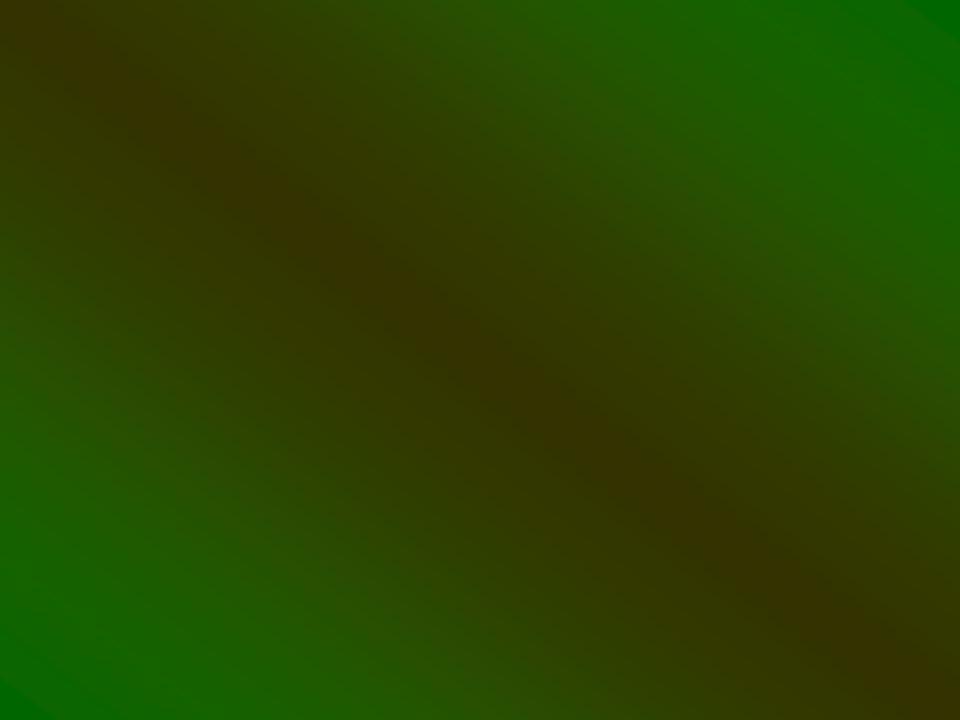 Aristóteles – Quanto ao modo de vida Teofrasto – Vegetais – caule como critério Agostinho – Utilidade ao homem Lineu – lógica da criação Darwin – evolução x classificação
