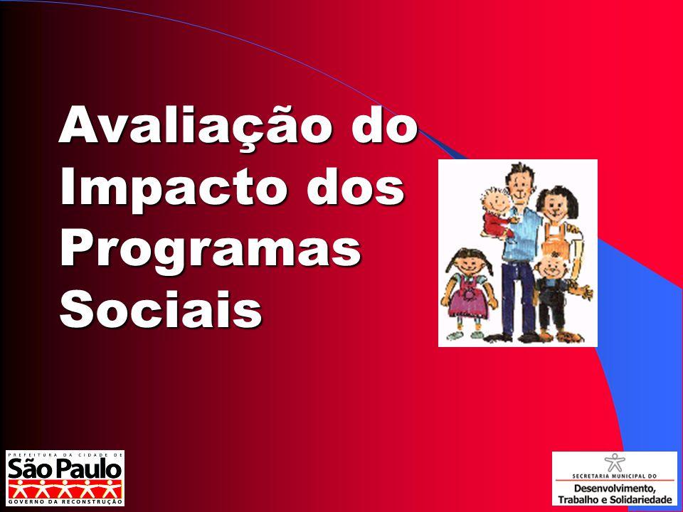 São Paulo Inclui Organização do mercado de trabalho local Organização do mercado de trabalho local Serviço de alocação de mão-de-obra e negócios Certificação dos beneficiários dos programas sociais Novos Caminhos para a Inclusão Social PROGRAMAS REDISTRIBUTIVOS PROGRAMAS EMANCIPATÓRIOS PROGRAMAS DE APOIO AO DESENVOLVIMENTO LOCAL PROGRAMAS REDISTRIBUTIVOS PROGRAMAS EMANCIPATÓRIOS PROGRAMAS DE APOIO AO DESENVOLVIMENTO LOCAL