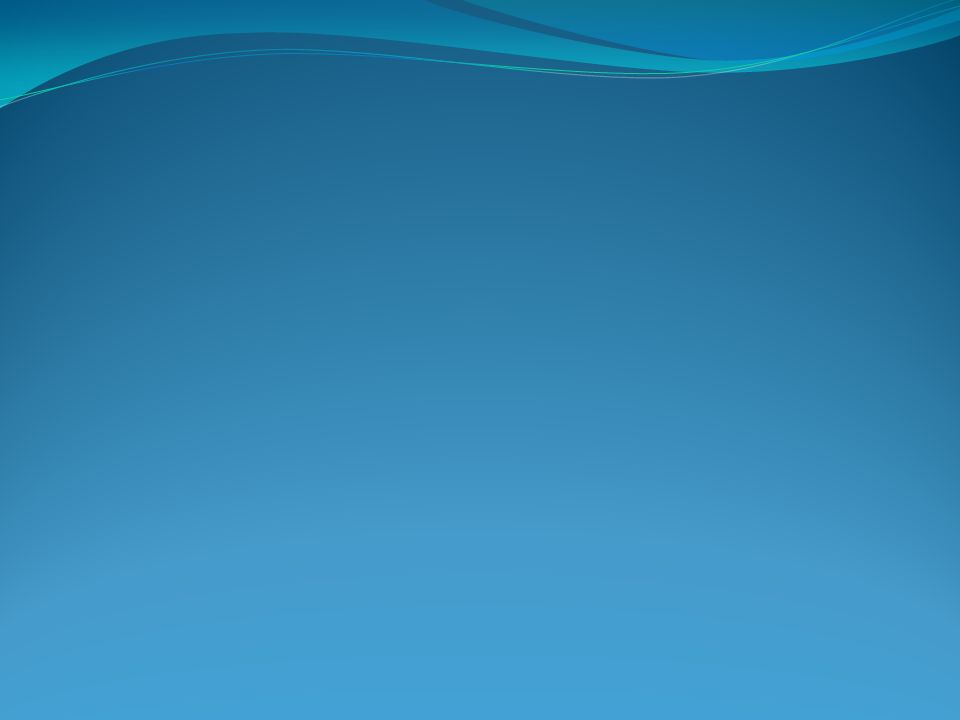Manufatura Tecnologia da Informação Finanças Saúde, medicina etc Distribuição Serviços Comércio Venda indireta Distribuidores Licenciamento Força de vendas Parceiros estratégicos Venda direta canais Muitas empresas usam um mix de venda direta e indireta Ex.:Black and Decker, MS, Compaq Estratégia do Negócio - Estratégia de Marketing