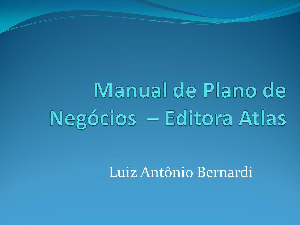 Luiz Antônio Bernardi