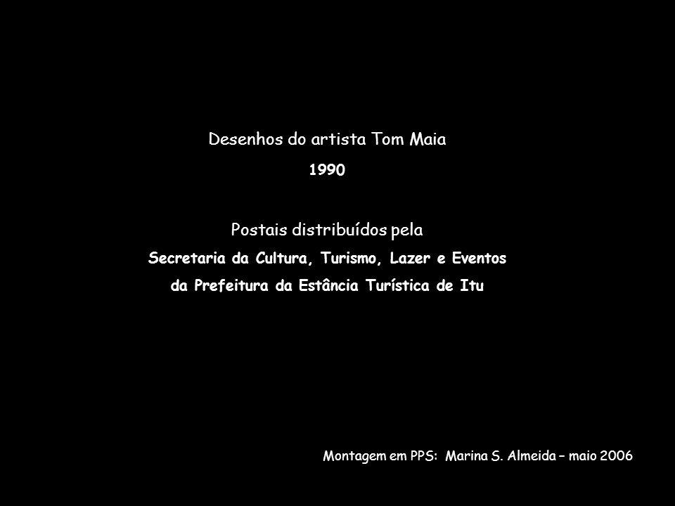Asilo da Mendicidade Nossa Senhora da Candelária – séc. XX