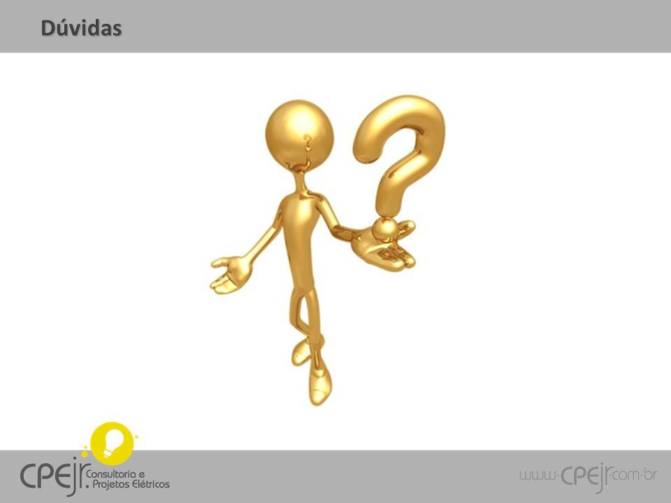 Contato Ludmila de Oliveira Moreira Lopes Diretora Administrativo-Financeiro ludmila@cpejr.com.br Luis Felipe Simão Assessor de Projetos luissimao@cpejr.com.br
