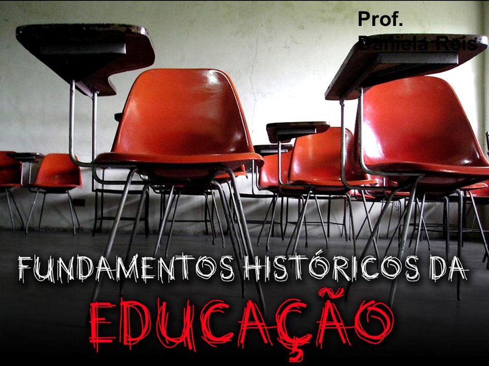 Prof. Daniela Reis