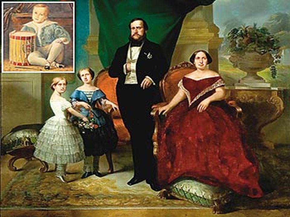 O CONTEXTO DO SÉCULO XIX Política: a burguesia derrota a nobreza e assume o poder do Estado.