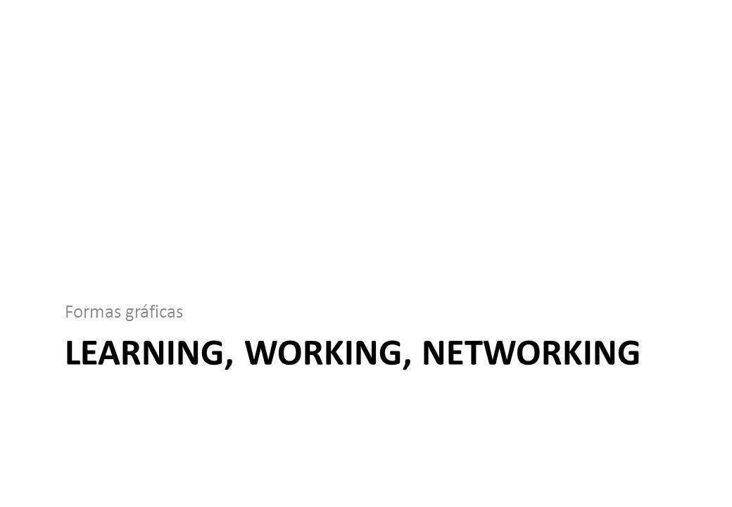 Perfis de competências alargadas dos estudantes Alargamento conhecimento dos docentes e serviços de apoio ao ensino sobre as diversas realidades profissionais Inovação pedagógica Currículos renovados – centrados no aluno, no desenvolvimento das suas competências específicas e transversais de forma integrada Reforço da confiança entre Universidade-Estudantes-Empregadores - Alumni Criação de contextos de prática (reflectida) - Rede de conexões intensa com organizações externas/meio envolvente Enriquecimento das formas de trabalho nas organizações Integração conhecimento especializado, do corpo docente, na resolução de problemas reais Reforço da capacidade de desenvolvimento de todos e da Empregabilidade dos diplomados da Católica.Porto universidade parceiros