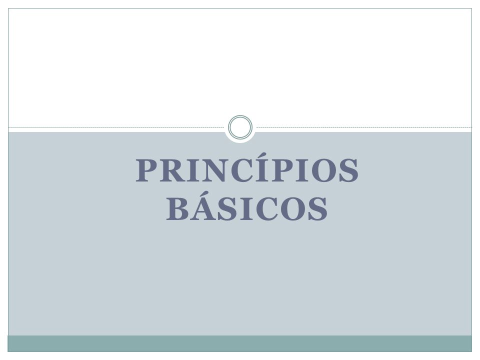 Declaração de Helsinque 2008 Princípios éticos para as pesquisas médicas em seres humanos adotado pela 18ª Assembléia Médica Mundial Helsinque, Finlândia, junho de 1964; Em outubro/2008 em Seoul, Coréia do Sul; aconteceu a proposta de modificação da Declaração de Helsinque, pautada na Assembléia Geral da Associação Médica Mundial; As maiores modificações na declaração foram a respeito do acesso ao produto em estudo, uso de placebo, e estudos envolvendo crianças.