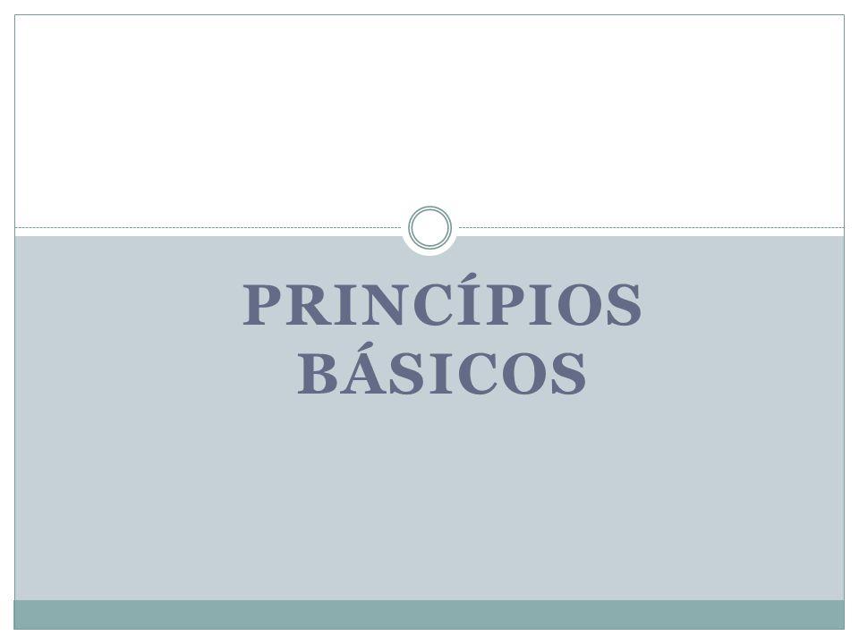 TERMO DE CONSENTIMENTO LIVRE E ESCLARECIDO (TCLE)