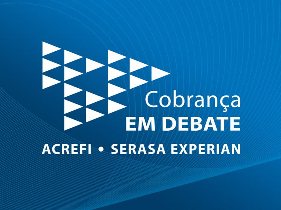 Brasil 2011 Qualidade do Crédito do Sistema Financeiro (*) Fonte: BCB (*) Sobre o crédito total