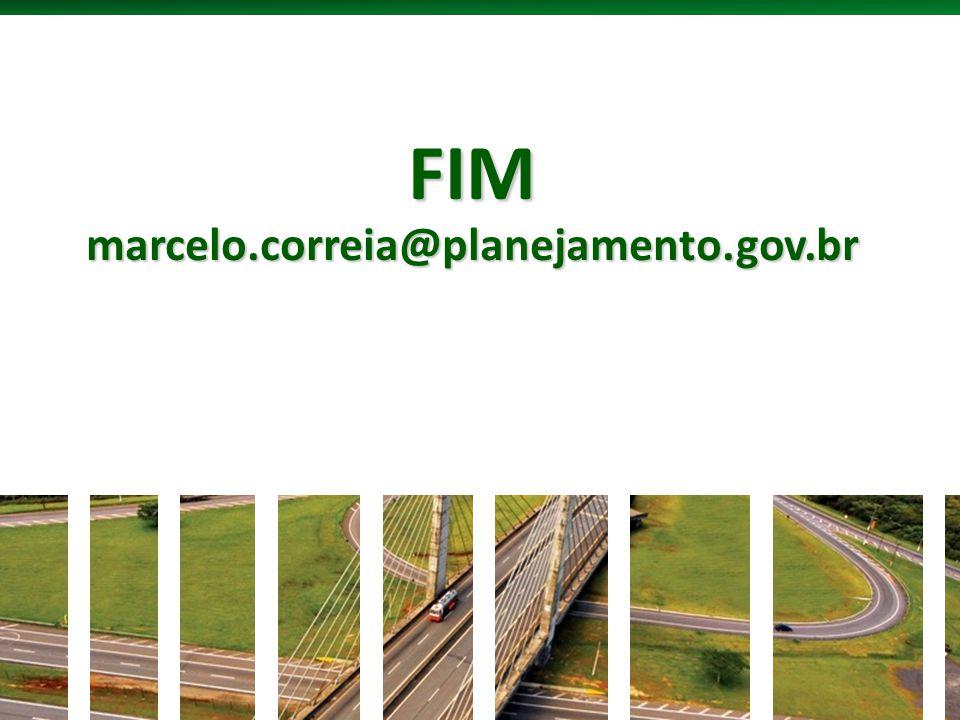 FIMmarcelo.correia@planejamento.gov.br
