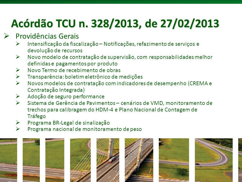Acórdão TCU n.