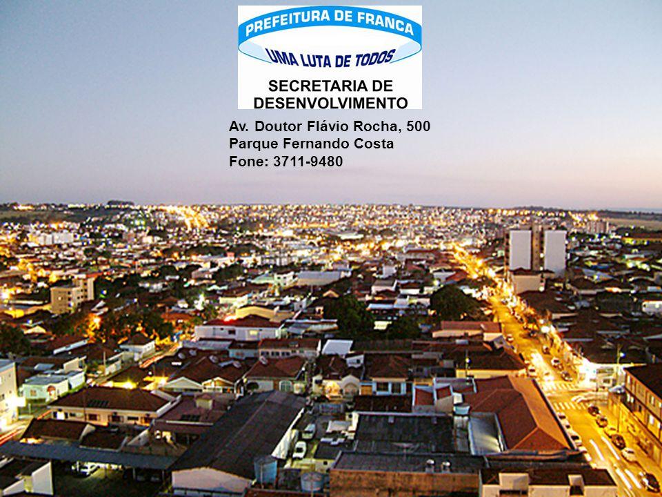 Universidades: UNESP - Universidade Estadual Paulista