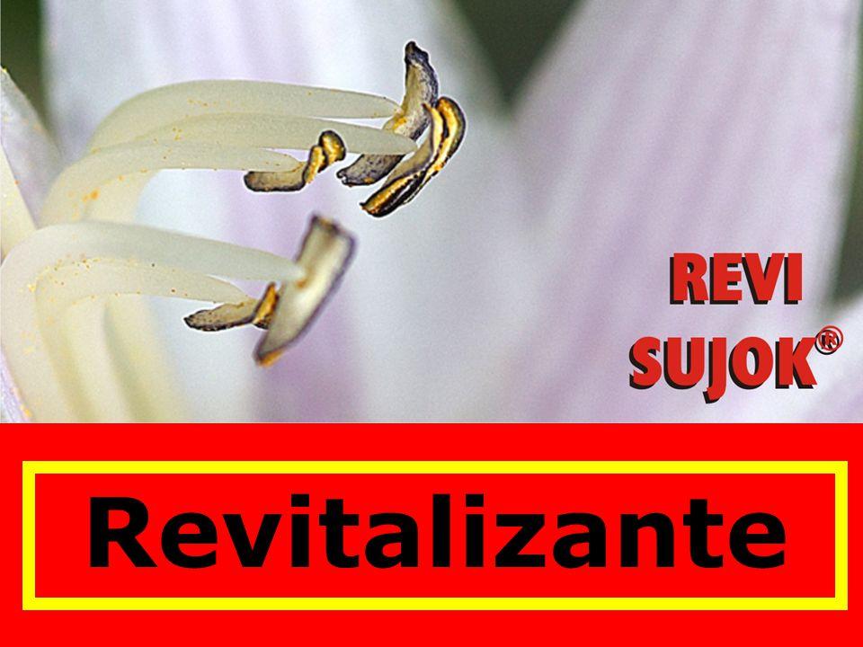 Revitalizante
