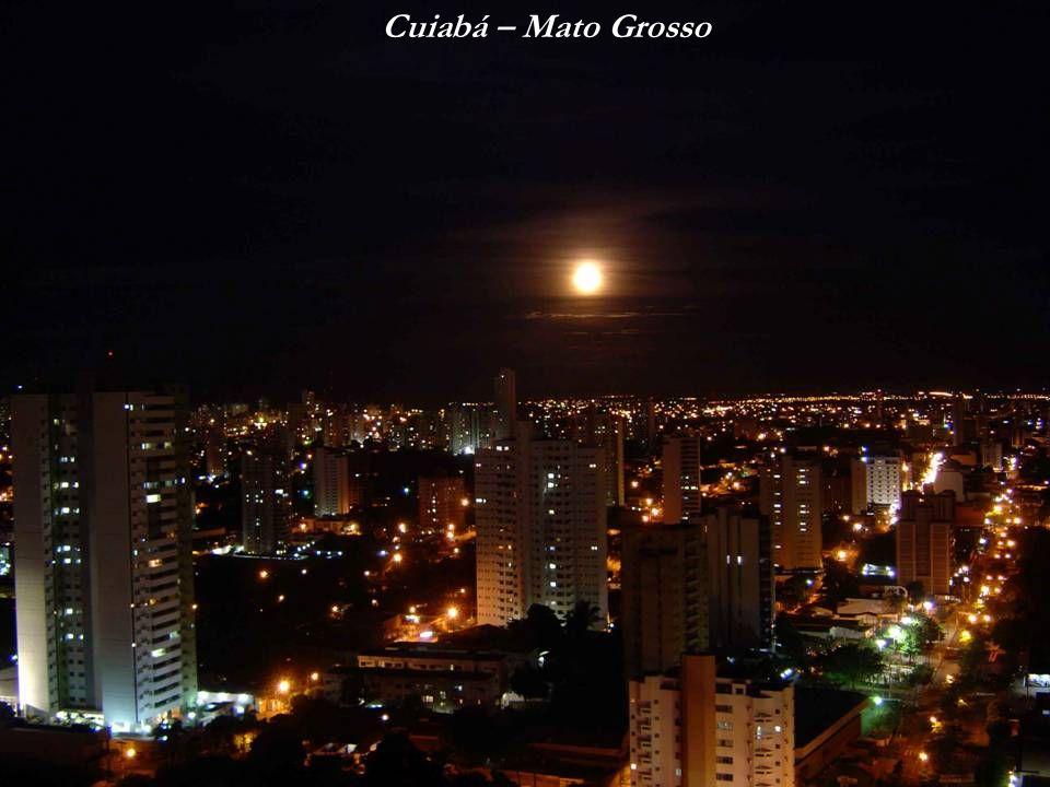 Gramado – Rio Grande do Sul