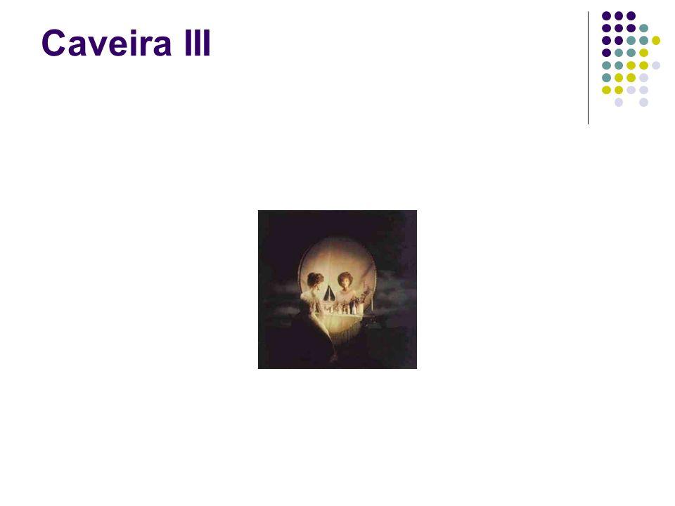 Caveira III