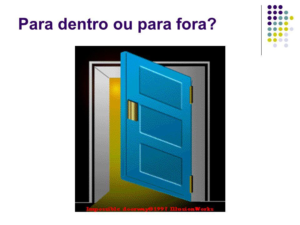 Pato ou Coelho? III