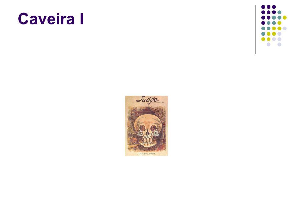 Caveira II