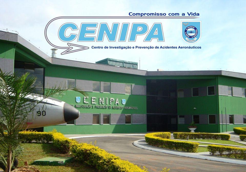 Apresentar informações sobre as atividades desenvolvidas pelo CENIPA no tocante à investigação do acidente com o Voo AF447.
