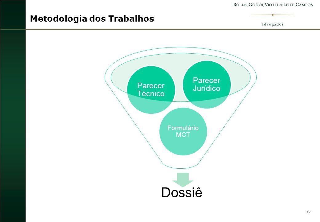 27 www.rolimgvlc.com São Paulo – Rio de Janeiro – Belo Horizonte – Curitiba – Brasília Lisboa